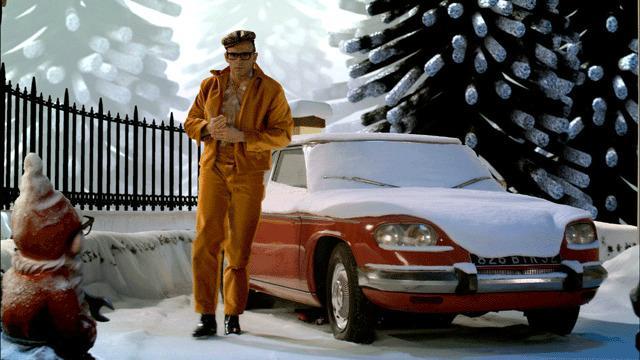 ソリュール-Film Days - 2005