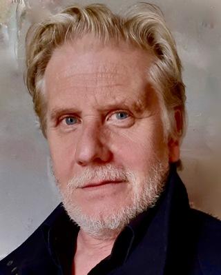 Pierre Pellet