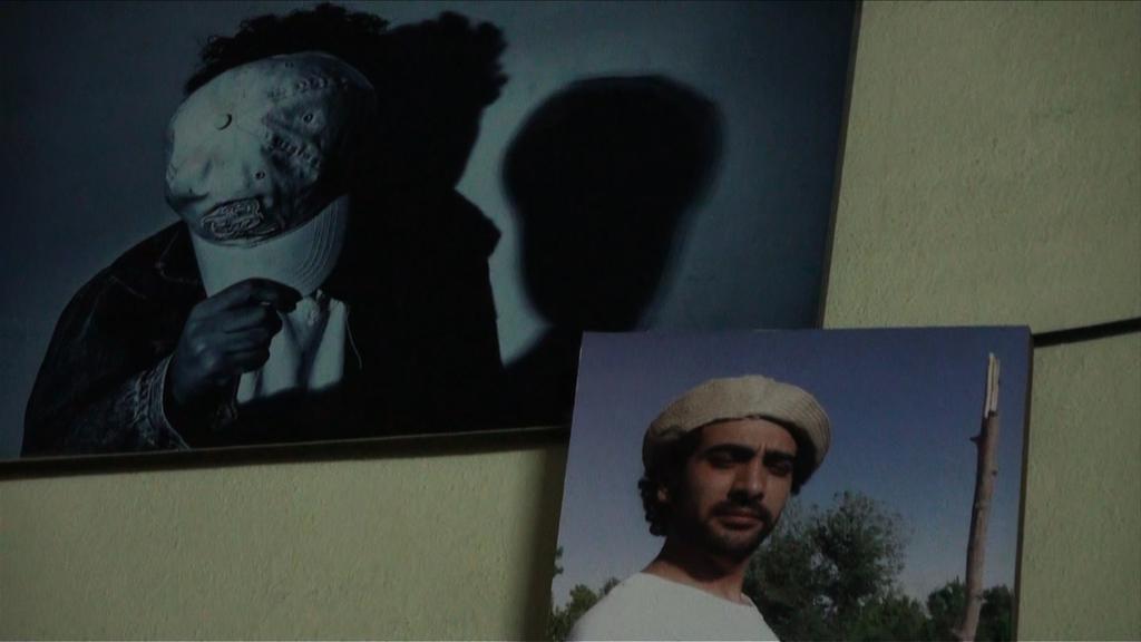 Taswir films