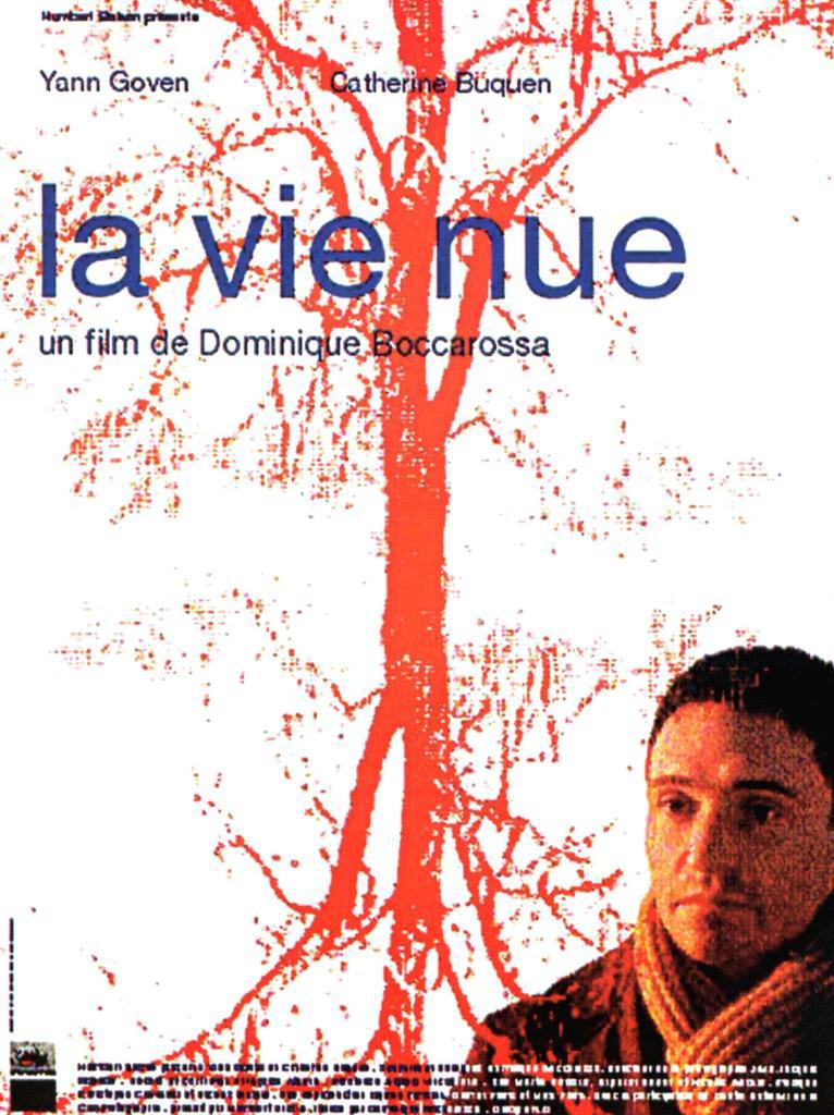 Fabienne May