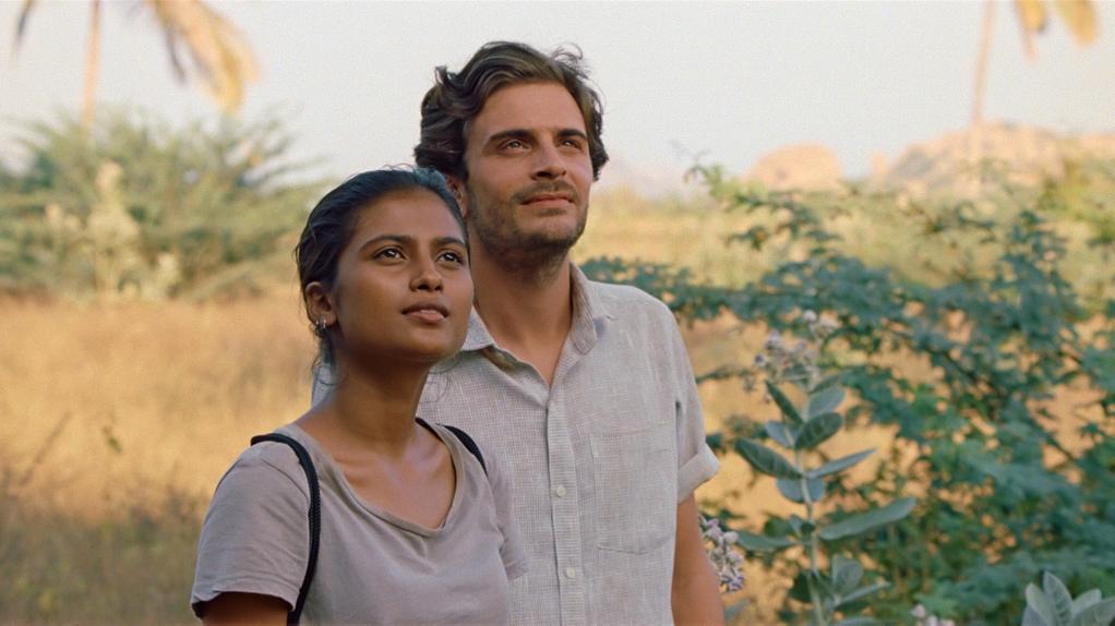 Festival de Cine de Mumbai - 2018