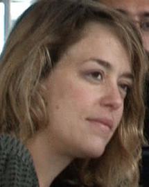 Vanessa Lépinard