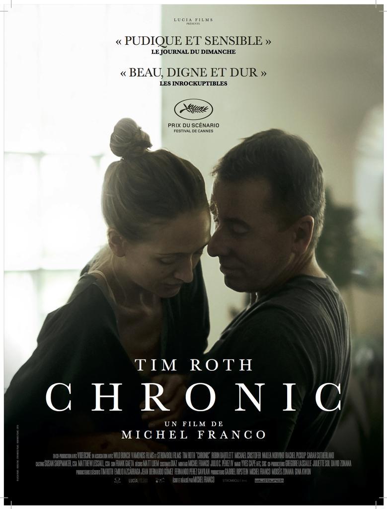 Stromboli Films