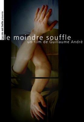 Le Moindre Souffle