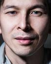 Éric  Minh Cuong Castaing