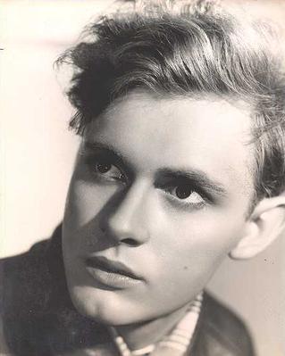 Jean Mercanton