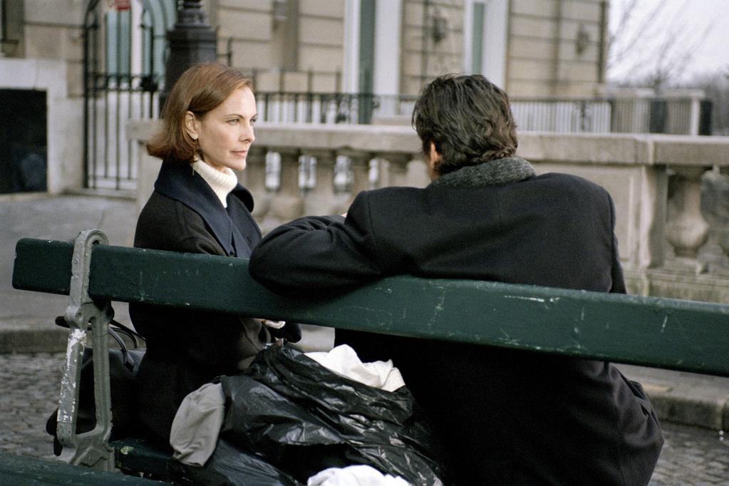 Seattle International Film Festival (SIFF) - 2008