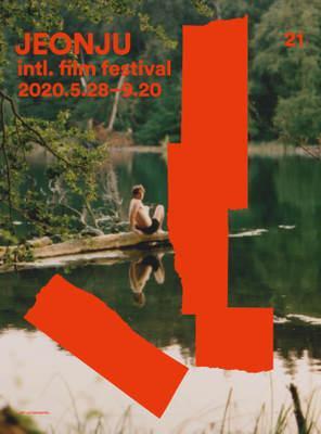 Jeonju International Film Festival - 2020