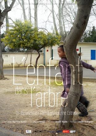 Laurine Estrade
