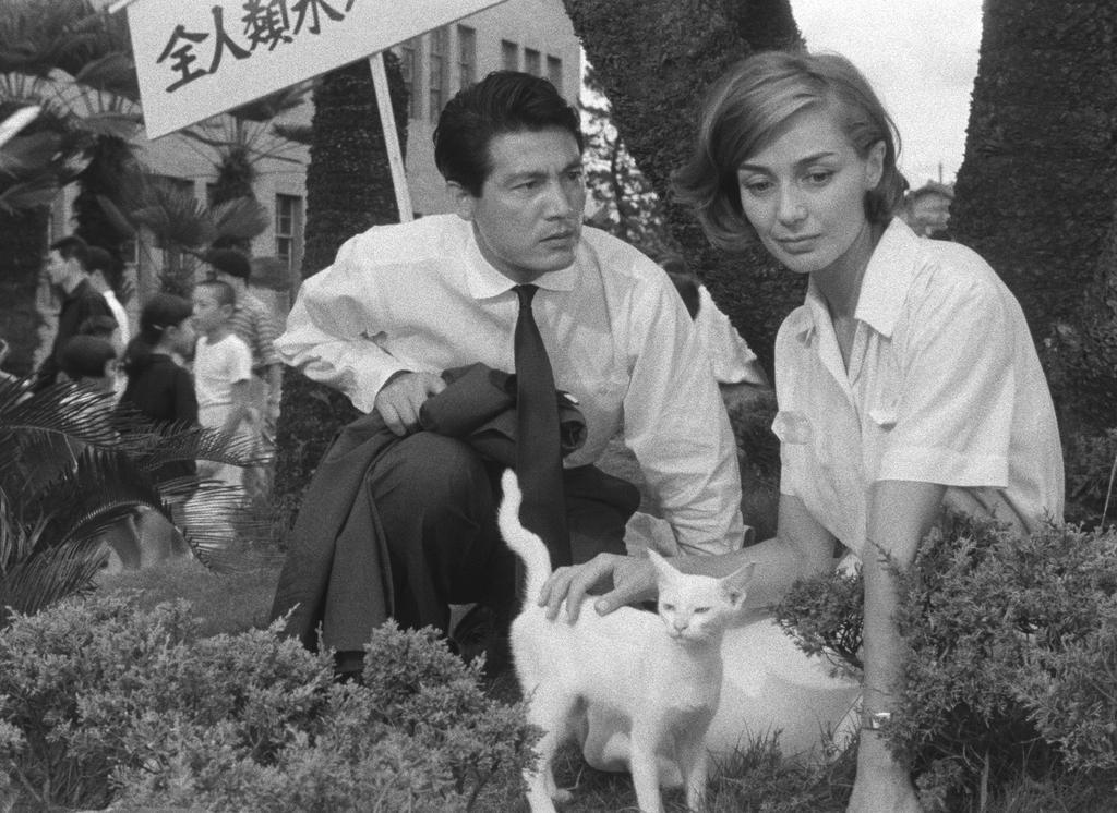 Prix Méliès - 1959