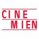 Cinemien Germany