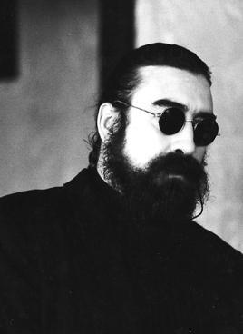 Gérard Maimone