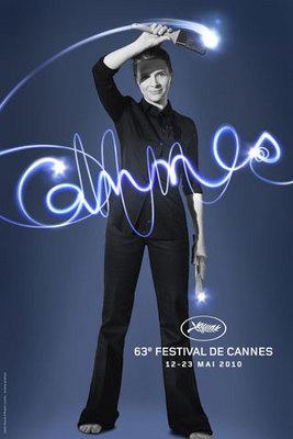 Cannes 2010 : la sélection française