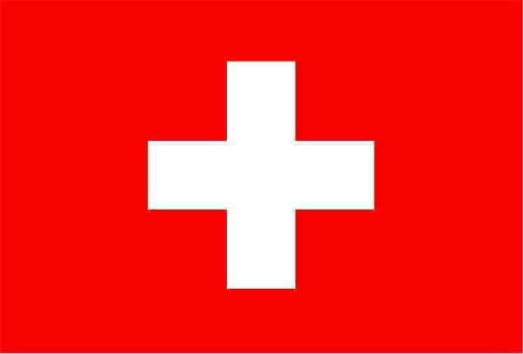 Market Report: Switzerland 2001