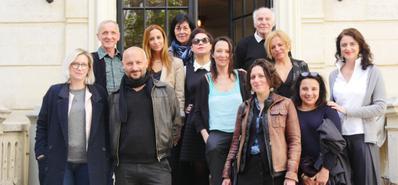 UniFrance entregará en Cannes el 15° Premio UniFrance del Cortometraje