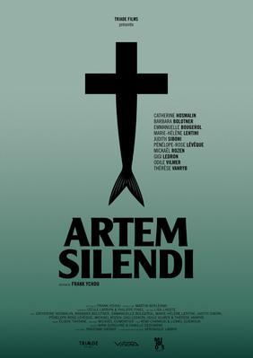 Artem Silendi