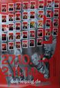 Festival international du documentaire et du film d'animation de Leipzig - 2014