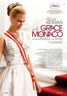 Box-office francés en el mundo- Mayo de 2014