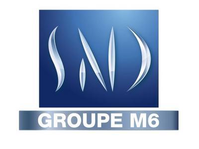 SND Groupe M6
