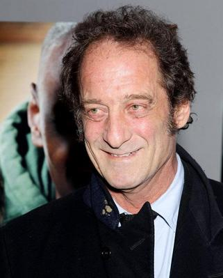 Vincent Lindon - © uniFrance Films