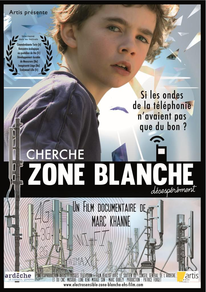 cherche zone blanche d sesp r ment 2013 unifrance films. Black Bedroom Furniture Sets. Home Design Ideas