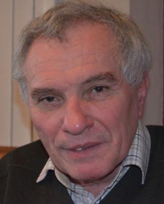René Duranton