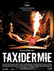 taxidermie (2003)