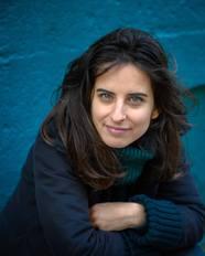 Gabrielle Stemmer