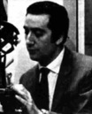 Paolo Nuzzi
