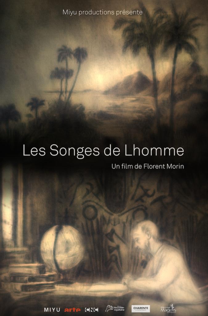 Les Songes de Lhomme