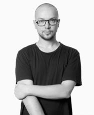 Bastien Dubois