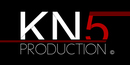 KN5 Production