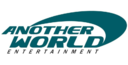 Another World Entertainment APS