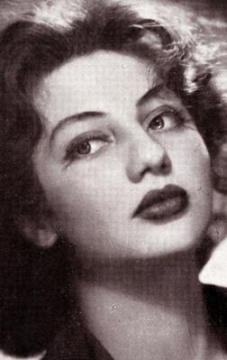 Elisa Mainardi