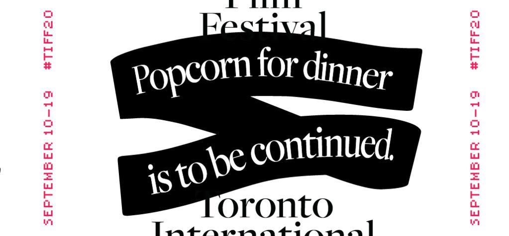 French cinema at the 2020 Toronto International Film Festival
