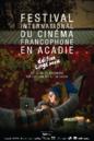 International Festival of Francophone Film in Acadie (FICFA) - 2020