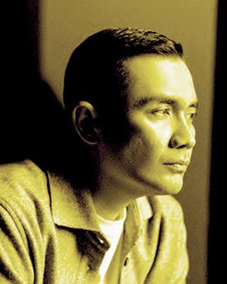 Adilkhan Yerzhanov
