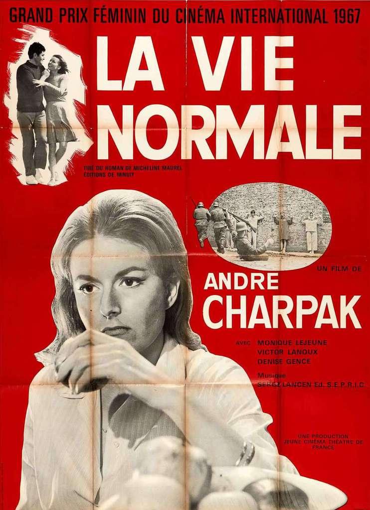 Micheline Maurel