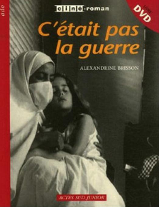 Camille Falque