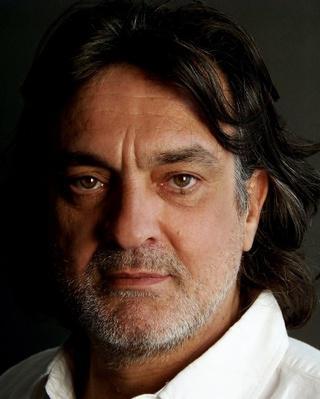 Yann Epstein