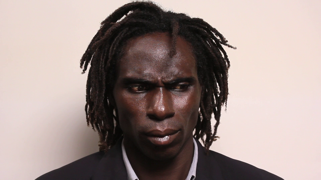 Boureima Ouedraogo