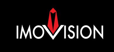 Imovision