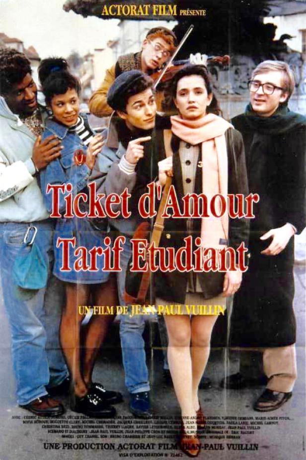 Actorat Films