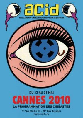 ACID - Cannes - 2010