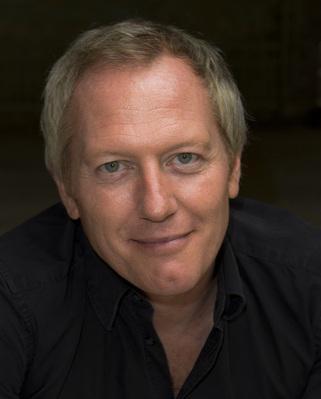 Frédéric Pellegeay