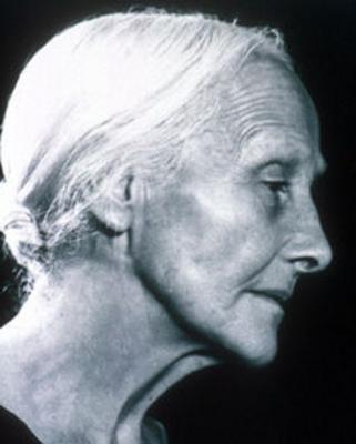 Catherine Samie