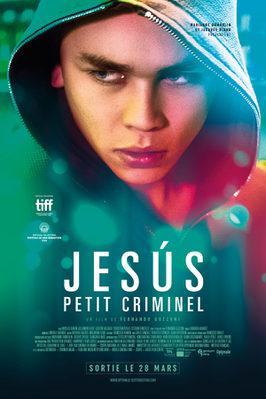 Jesús - Petit Criminel