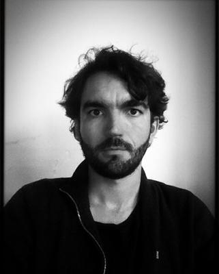 Pierre-Emmanuel Le Goff
