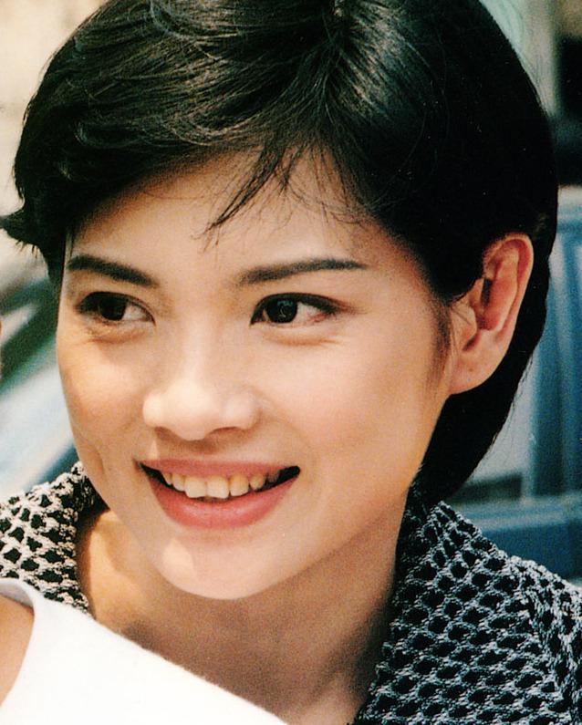 Shiang-chyi Chen nude