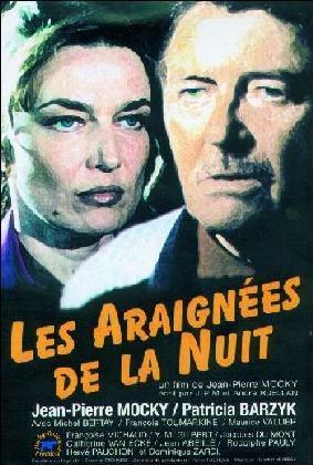 Jacques Du Mont